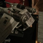 2013 Republic LAAT Gunship Update!