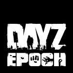 Building a Dayz Epoch Base… Part 2