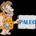 Paleo Week #2